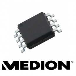 MEDION MD21016 DE-A