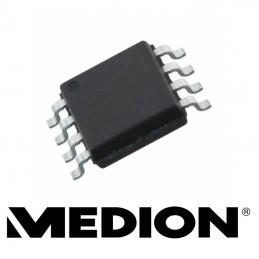 MEDION MD30418