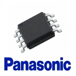 PANASONIC TX-50A400B