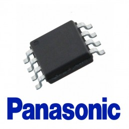 PANASONIC TX-32AW304