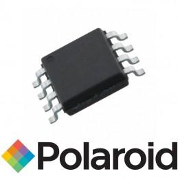 POLAROID TQL50F4PR001