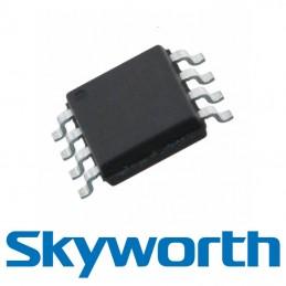 SKYWORTH  32E2000