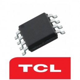 TCL L40D3300FC