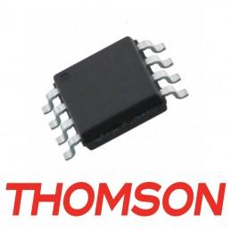 THOMSON 24FU5253CW