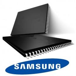 SAMSUNG EH6030 BN41-01894
