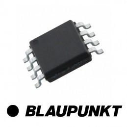 BLAUPUNKT 39/224I-WB-5B-FHBKU