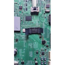 Main board BN41-01894 pour TV Samsung