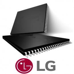 LG LV3400 NAND