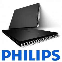 PHILIPS  TPN17.1E LA