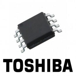 TOSHIBA 32D1333DB