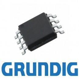 GRUNDIG 22VLC2100C