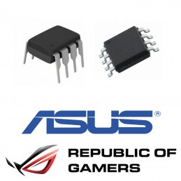 BIOS CHIP - ASUS ROG -...