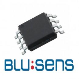 BLU.SENS H305NHCRST2B22PSP