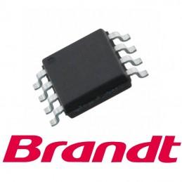 BRANDT BAC32H6B