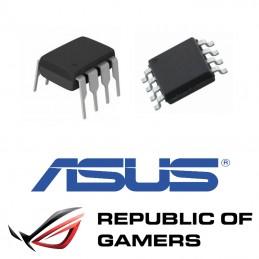 BIOS CHIP - ASUS ROG STRIX...