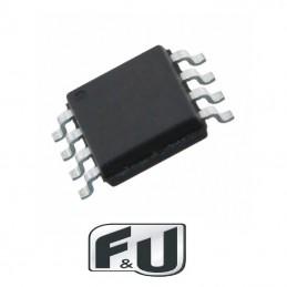 F&U FANDU FL40334