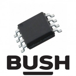 BUSH BMKDVD40