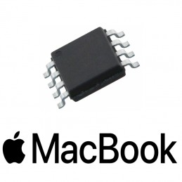 BIOS CHIP APPLE MACBOOK...