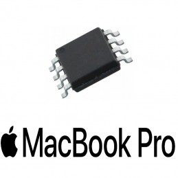 BIOS CHIP APPLE MACBOOK AIR...