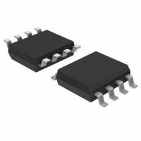 Category EEPROM - MJK-Electronics :