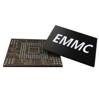 Category EMMC - MJK-Electronics : SAMSUNG EMMC D6000 SERIES , SAMSUNG EMMC ES5000 & ES6000 SERIES , SAMSUNG EMMC ES6500 & ES6...