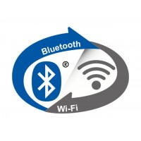 WIFI / BLUETOOTH MODULES