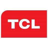 TCL / THOMSON
