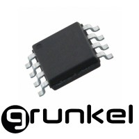 Category GRUNKEL - MJK-Electronics : GRUNKEL G-93S