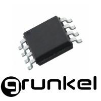 GRUNKEL