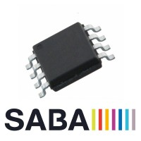 Category SABA - MJK-Electronics : SABA , SABA 32TC2200E-T , SABA LED40TD1051E(T)
