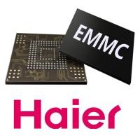 Category HAIER - MJK-Electronics :