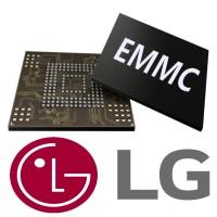Category LG - MJK-Electronics : LG PROGRAMMED BGA153 EMMC CHASSIS LD51H LE51H , LG PROGRAMMED BGA153 EMMC CHASSIS LC22E LD22E...