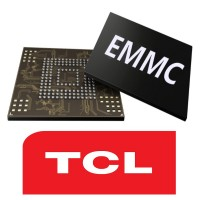 Category TCL - MJK-Electronics :