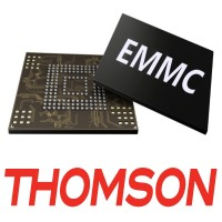Category THOMSON - MJK-Electronics :