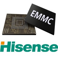 Category HISENSE - MJK-Electronics :