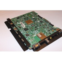 TV MAINBOARDS