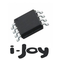 Category I-JOY - MJK-Electronics :