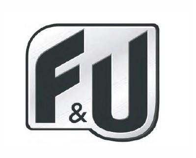F&U FANDU
